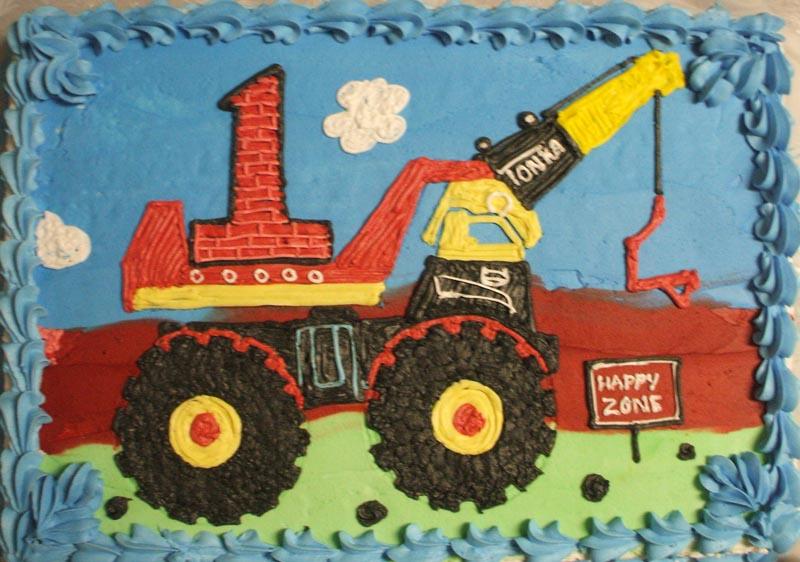 Marvelous Birthday Cakes Archives Lilahs Bakery Funny Birthday Cards Online Necthendildamsfinfo